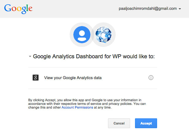 3-Google-Analytics-Dashboard-WP-View-Google-Analytics-Data