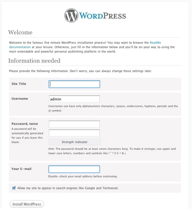 how to add leave a reply in wordpress