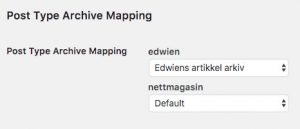 Additional-option-Settings-Reading-Post-Type-Archive-Mapping