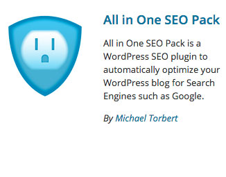 All-In-One-SEO-Pack-plugin-logo