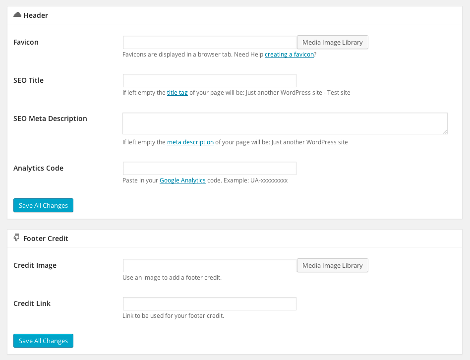 Coming-Soon-Pro-Settings-Header-and-Footer
