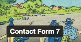 Contact Form 7 customization tutorial