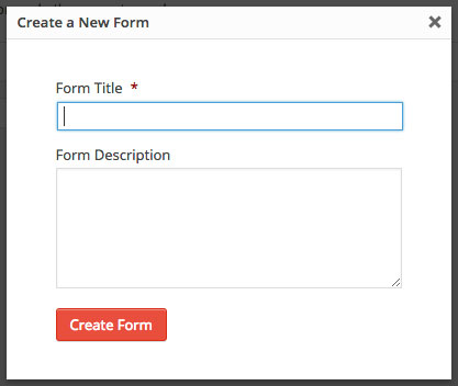 Gravity-Forms-create-a-form-dialog-box