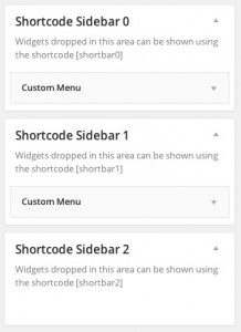 Shortcode-ilc-widget-screen
