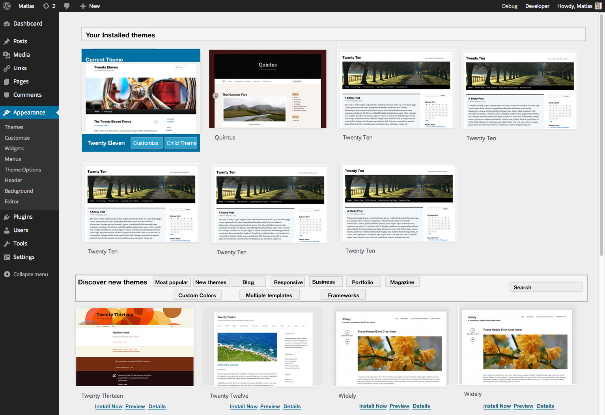 Theme-Browser-Mockup2