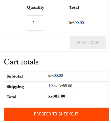 WooCommerce-1-flate-rate-shipping-quantity