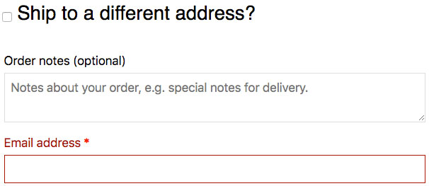 WooCommerce-Checkout-Page-reorder-fields-move-email-order
