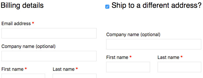 WooCommerce-Checkout-Page-reorder-fields