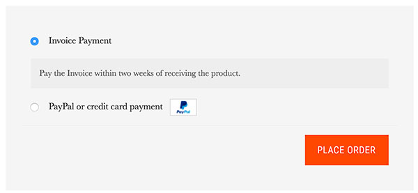 WooCommerce-Invoice-payment-checkout