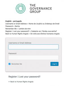 multilingual-dual-language-login-screen