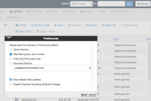 show-hidden-files-File-Manager-cPanel